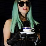Lady Gaga, Psy to perform at S. Korea festival