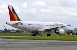 Philippine Airlines quits flying shark fins amid outcry
