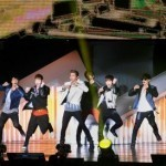 Super Junior-M to release new album on Chinese websites