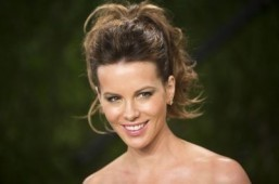 Kate Beckinsale to join ex-Pythons in sci-fi comedy