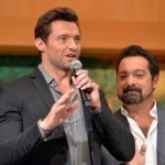 Wolverine: James Mangold in talks to direct Hugh Jackman again