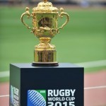 Ticket sales for Rugby World Cup 2015 to open September 12