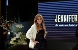 Jennifer Lopez takes fashion line to Mexico