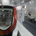 Saudi capital's $22.5 bn metro a race against time: official
