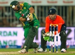 Cricket: Commonwealth Games wants cricket back at the crease