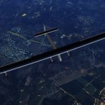 Bad weather casts doubt on Solar Impulse 2 Pacific flight