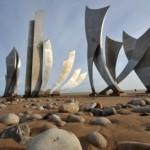 D-Day memorial tourism: family-friendly destinations