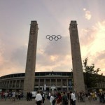 Football: Berlin to host 2015 Champions League final