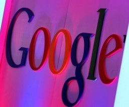 Google steps up its battle for Internet 'cloud'