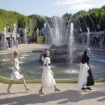 Chanel bringing upcoming Cruise show to Dubai