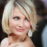 Kirk Cameron, Cameron Diaz take anti-Oscar Razzie awards