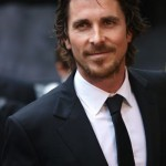 Christian Bale in line for Travis McGee adaptation