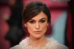 Keira Knightley afraid to tie the knot in 'Laggies'