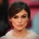 Karl Lagerfeld to direct Keira Knightly in new Chanel film