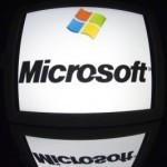 Microsoft to unveil new Windows software: report