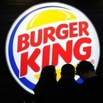 Burger King peace offer to McDonald's: 'Let's make a McWhopper'
