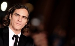 Joaquin Phoenix still in the running to play Marvel's Doctor Strange