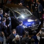 Troubled Peugeot picks up Car of the Year award