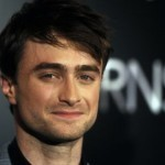 Daniel Radcliffe, Bill Paxton to star in BBC movie about 'Grand Theft Auto'