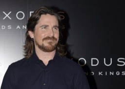 Christian Bale, Oscar Isaac to star in romance 'The Promise'