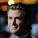 "Chris Hemsworth cast in ""Ghostbusters"" Entertainment – Cinema"