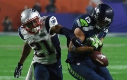 NFL: Super Bowl 49 viewership sets US television record