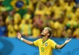 Football: Neymar's brain on auto-pilot – Japan neurologists