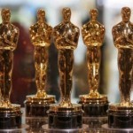Oscars broadcast to celebrate movie heroes