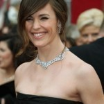 Jennifer Garner and Steve Carell to star in a children's movie