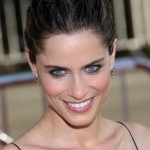 HBO greenlights 'Togetherness,' a sitcom starring Amanda Peet