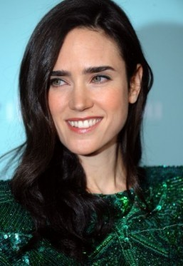 Jennifer Connelly takes female lead in 'American Pastoral'