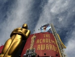 How Oscars number-crunchers keep winners secret