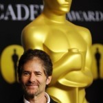 "Film composer James Horner of ""Titanic"" fame dies in plane crash"