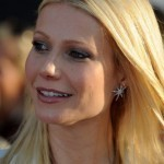 Gwyneth Paltrow and Tracy Anderson launch blow-dry bar