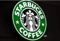Starbucks toilet coffee prompts anger in Hong Kong