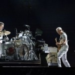 At long last, U2 back with new album mixed by Danger Mouse
