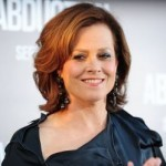 Sigourney Weaver in talks to take up 'The Mortal Instruments'