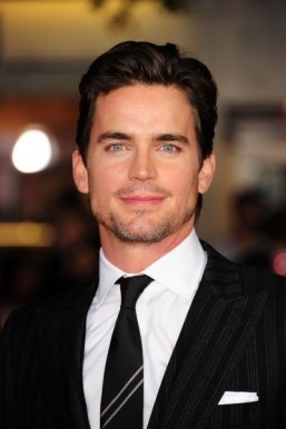 Matt Bomer to play Montgomery Clift on HBO