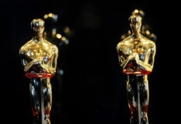 First-ever Oscars concert planned for nominated music