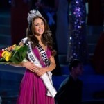 Reelz buys rights to Miss USA Pageant