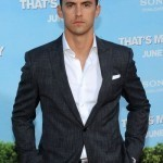 Milo Ventimiglia to play a serial killer on 'Gotham'
