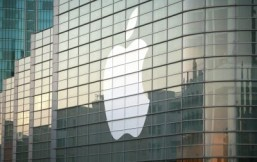 Apple sends out invites to Sept. 9 event