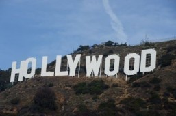 Hollywood aims to reclaim crown as world film capital