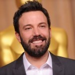 'The Accountant' with Ben Affleck grows its cast