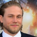 'Sons of Anarchy' star choice for 'King Arthur'