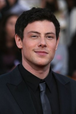 'Glee' TV star Monteith found dead in Canada hotel