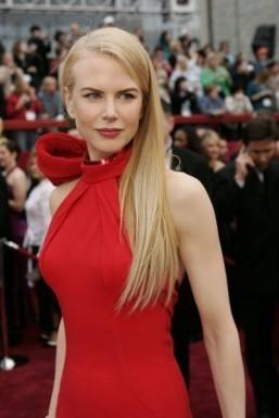 Kidman, Lee join Spielberg on Cannes festival jury