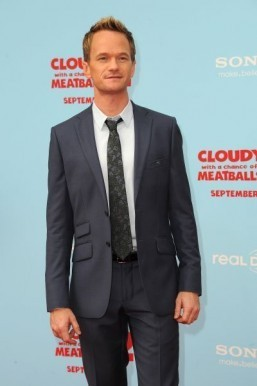 Neil Patrick Harris to appear in 'American Horror Story' finale
