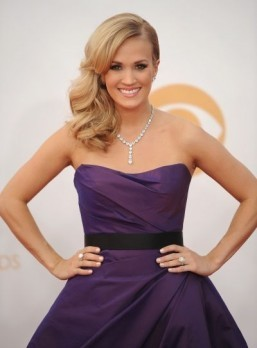 Carrie Underwood releases surprise new single