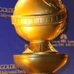 List of Golden Globe nominees